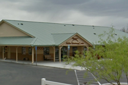 adobe veterinary center pet friendly vet in tucson arizona